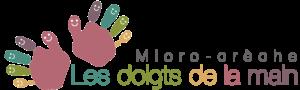 Micro-Crèche les Doigts de la Main